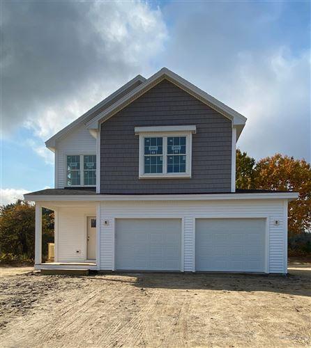 Photo of Lot 3 Elmaple Drive, Westbrook, ME 04092 (MLS # 1464216)