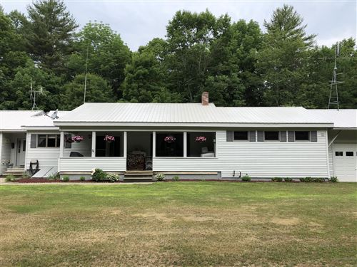 Photo of 85 Belanger Road, Jay, ME 04239 (MLS # 1474217)