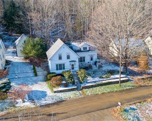 Photo of 12 Old Austin Road, Newcastle, ME 04553 (MLS # 1439218)
