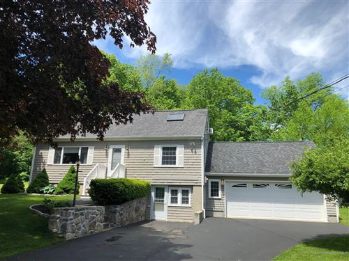 Photo of 5 Patten Place, Kittery, ME 03904 (MLS # 1454218)
