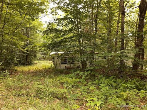 Photo of 3 Cottage Road, Kingfield, ME 04947 (MLS # 1487218)