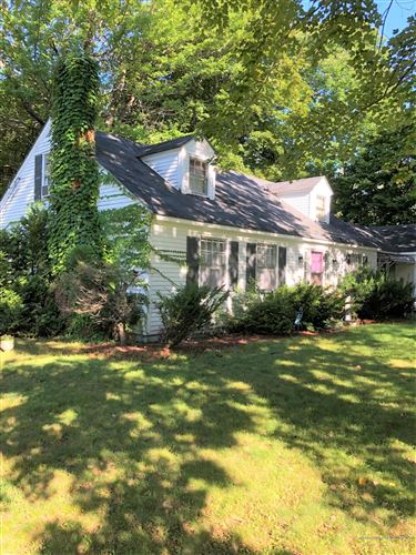 Photo of 8 Forest Avenue, Winthrop, ME 04364 (MLS # 1431221)