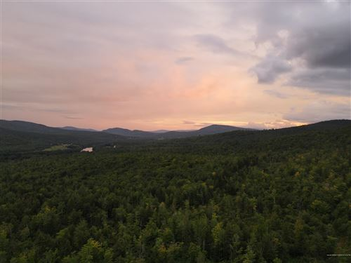 Photo of Tbd Route 2 Route, Rumford, ME 04276 (MLS # 1468222)