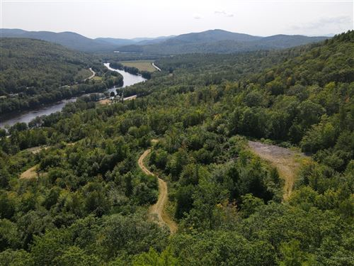 Photo of 00 Route 2 Route, Rumford, ME 04276 (MLS # 1468224)