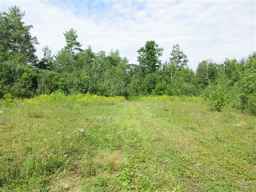 Photo of 60 Win Griffith Road, Limerick, ME 04048 (MLS # 1503224)
