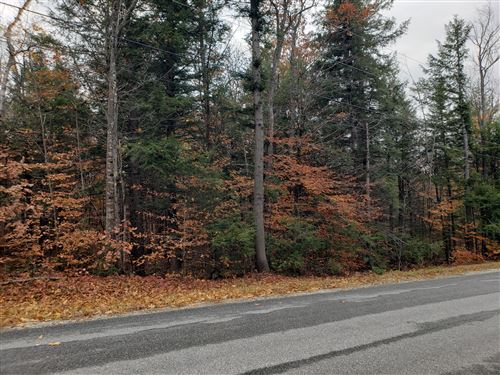 Photo of 0 Macomber Road, Jay, ME 04239 (MLS # 1474226)