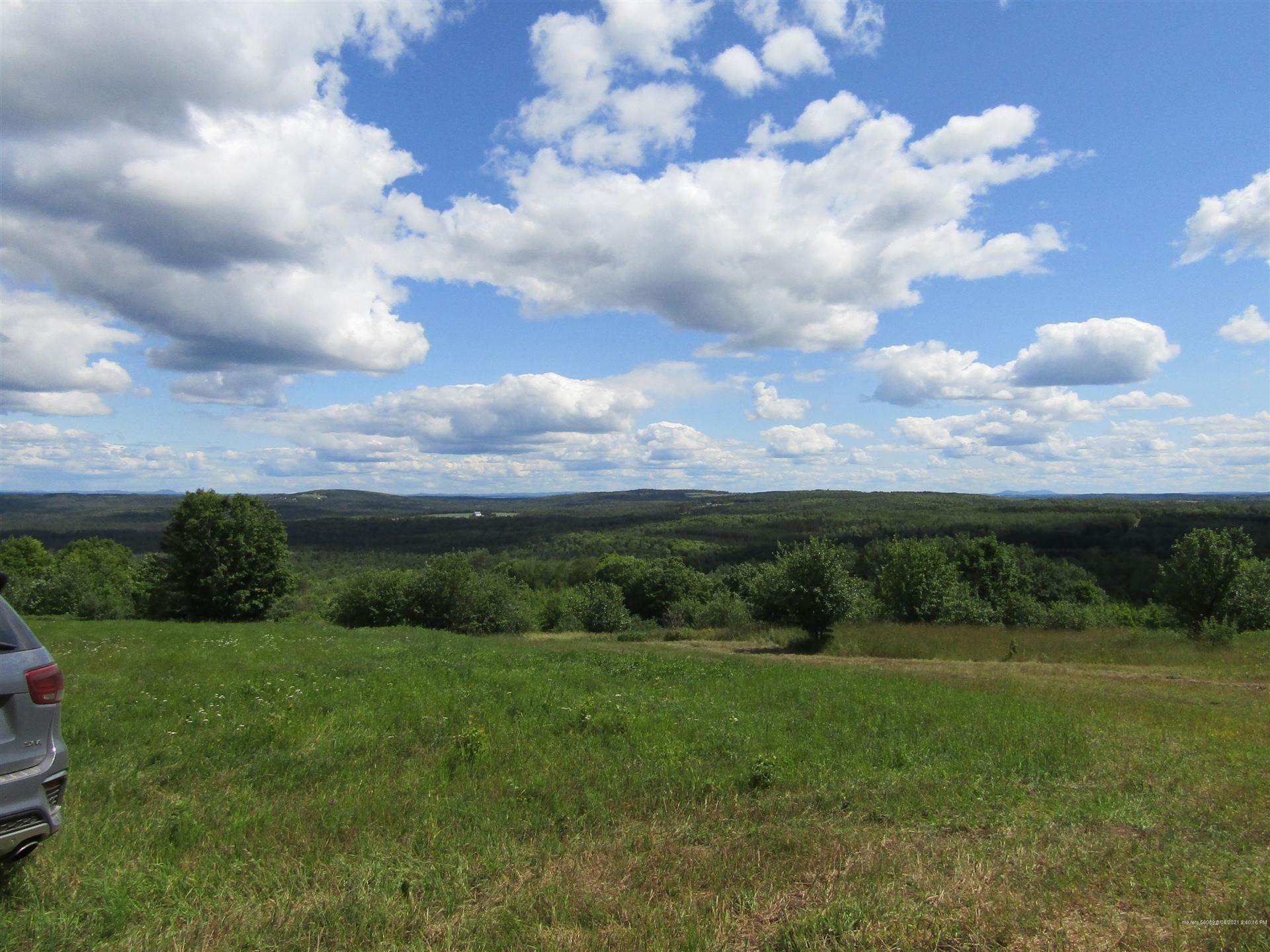 Photo of 9999 West Road, New Sweden, ME 04762 (MLS # 1503227)