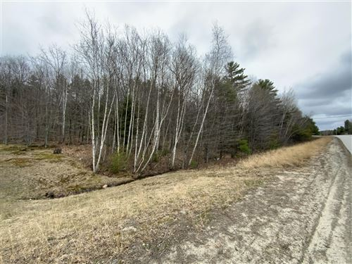 Photo of 0 Pleasant street (Route 108 ) Route, Canton, ME 04221 (MLS # 1490231)