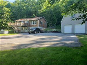 Photo of 273 Intervale Road, Jay, ME 04239 (MLS # 1420232)