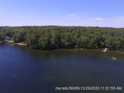 Photo of 0 Stuart Shores Road, Standish, ME 04084 (MLS # 1474233)