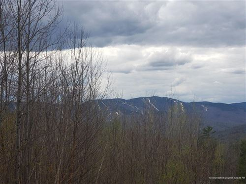 Photo of Lot #21 Glades View Ave, Newry, ME 04261 (MLS # 1506234)