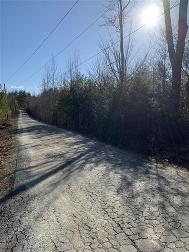 Photo of Lot 1C George Packard Road, Bridgton, ME 04009 (MLS # 1487235)