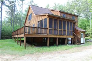 Photo of 36 Pine Haven Lane, Bethel, ME 04217 (MLS # 1421237)