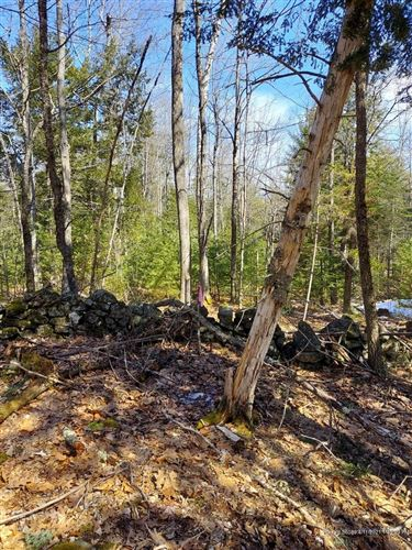 Photo of 0 West Waldo Rd Highway, Belfast, ME 04915 (MLS # 1487237)