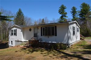 Photo of 29 Blue Rock Road, Monmouth, ME 04259 (MLS # 1419240)