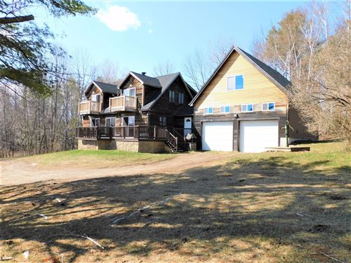 Photo of 199 Dexter Road, Garland, ME 04939 (MLS # 1487240)
