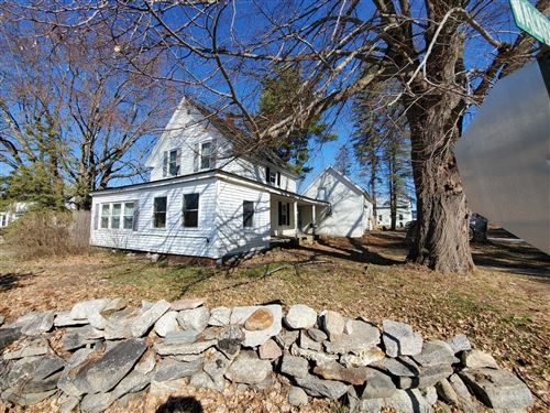 Photo of 83 Gary Street, Paris, ME 04281 (MLS # 1487241)