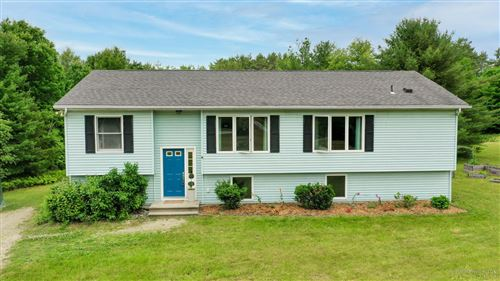 Photo of 46 Snow Hill Road, New Gloucester, ME 04260 (MLS # 1496243)