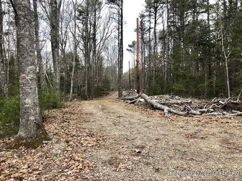 Photo of 00 State Route 32, Bristol, ME 04564 (MLS # 1487244)