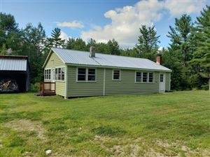 Photo of 223 Grover Hill Road, Bethel, ME 04217 (MLS # 1432246)