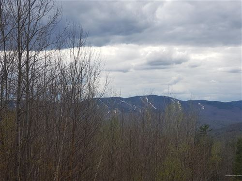 Photo of Lot 24 Glades View Avenue, Newry, ME 04262 (MLS # 1496246)