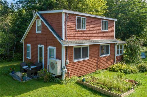 Photo of 769 Norway Drive, Bar Harbor, ME 04609 (MLS # 1503246)