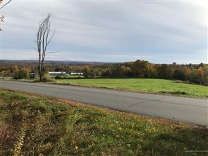 Photo of Lot 8 Oliver Hill Road, Garland, ME 04939 (MLS # 1436247)