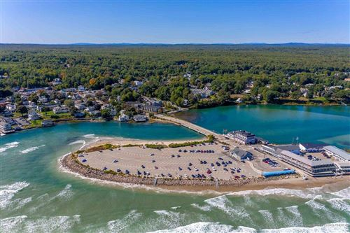 Photo of 64 Beach Street, Ogunquit, ME 03907 (MLS # 1487247)