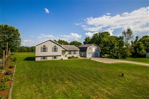 Photo of 813 West River Road, Augusta, ME 04330 (MLS # 1427249)