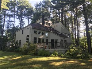 Photo of 48 Weatherly Place, Auburn, ME 04210 (MLS # 1430249)