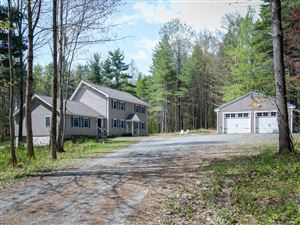 Photo of 83 Gay Road, Readfield, ME 04355 (MLS # 1418251)