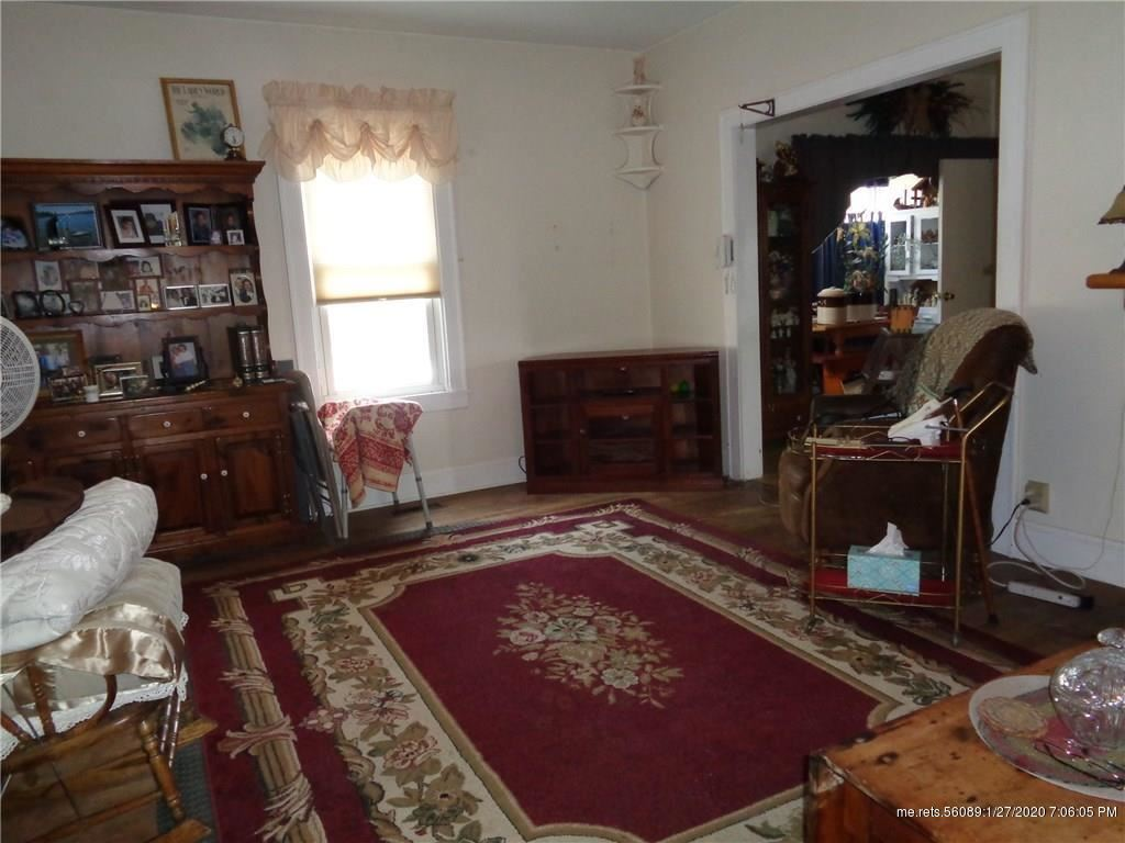 Photo of 220 Shirley Road, Blanchard Township, ME 04406 (MLS # 1443251)