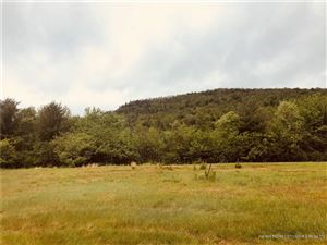 Photo of LOTS 15 & Andover Road, Rumford, ME 04276 (MLS # 1354252)
