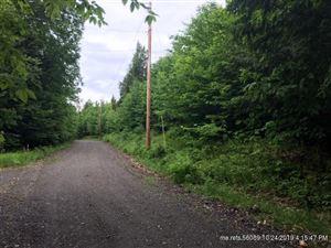 Photo of Lot 4E Moose Way, Kingsbury Plt, ME 04942 (MLS # 1421252)