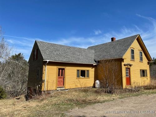 Photo of 11 Masonic Lane, Pembroke, ME 04666 (MLS # 1487252)