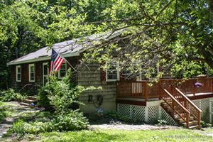 Photo of 31 Westview Drive, Poland, ME 04274 (MLS # 1429259)