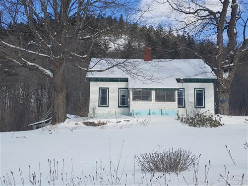 Photo of 706 Walkers Mills Road, Bethel, ME 04217 (MLS # 1444262)