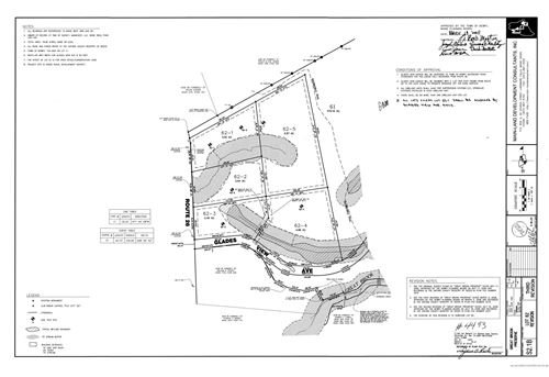 Photo of Lot 4 Glades View Avenue, Newry, ME 04261 (MLS # 1473262)