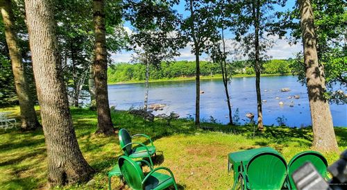 Photo of 66 The Forest, Bradley, ME 04411 (MLS # 1495262)