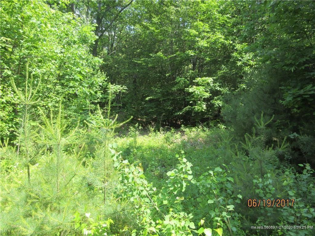 Photo of Lot 22 Kennebec Trail, Turner, ME 04282 (MLS # 1443263)