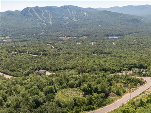 Photo of Lot 51 Mount Will Drive, Newry, ME 04261 (MLS # 1457264)