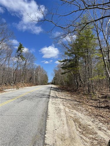 Photo of 0 Quarry Road, New Gloucester, ME 04260 (MLS # 1488265)
