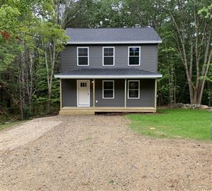 Photo of 50 White Oak Hill Road, Poland, ME 04274 (MLS # 1430266)