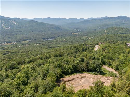 Photo of Lot 59 Pinnacle Drive, Newry, ME 04261 (MLS # 1457267)