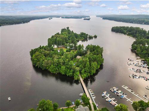 Photo of 51 Island Park Road, Winthrop, ME 04364 (MLS # 1505267)
