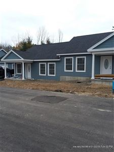 Photo of TBD Blueberry Lane #32, Standish, ME 04084 (MLS # 1348269)