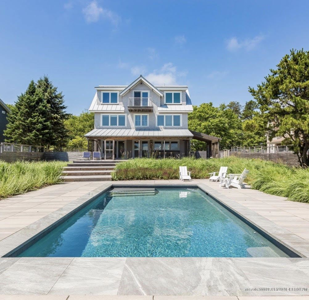 Photo of Private Call listing broker, Scarborough, ME 04074 (MLS # 1459270)