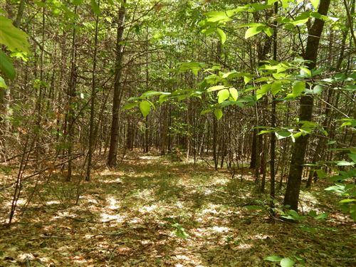 Photo of 000 Bird Hill Road, Bethel, ME 04217 (MLS # 1501273)