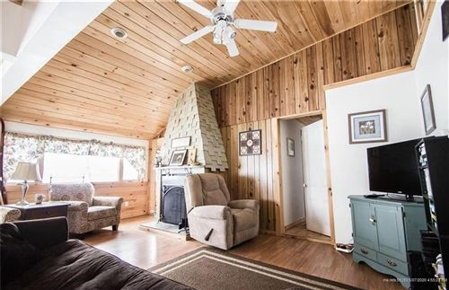 Tiny photo for 150 Heritage Woods Lane, Winthrop, ME 04364 (MLS # 1450276)