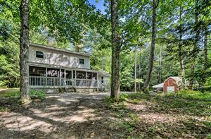 Photo of 22 Savages Path, Manchester, ME 04351 (MLS # 1423278)